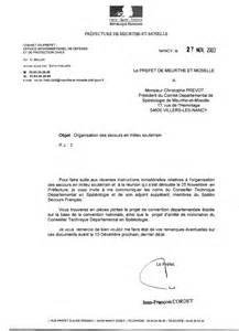 Demande De Nomination Lettre Compte Rendu De La R 233 Union Du Comit 233 Directeur De D 233 Cembre 2003