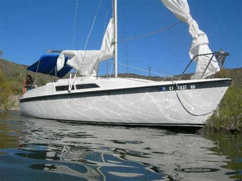 sailing boat synonym list of synonyms and antonyms of the word macgregor 26