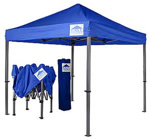 Heavy Duty Pop Up Gazebo by 2x2m Heavy Duty Pop Up Gazebo Easygazebos Easygazebos Com
