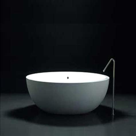 boffi bathtub corian bath tub wood bath tub interior