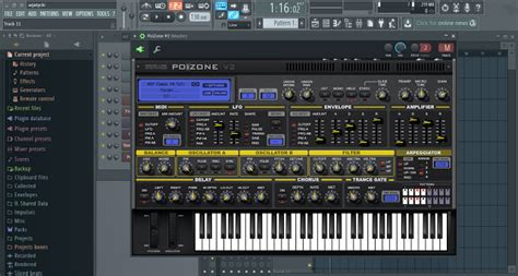 fl studio 10 full version gratis download fl studio 10 full version free zip revizionkey