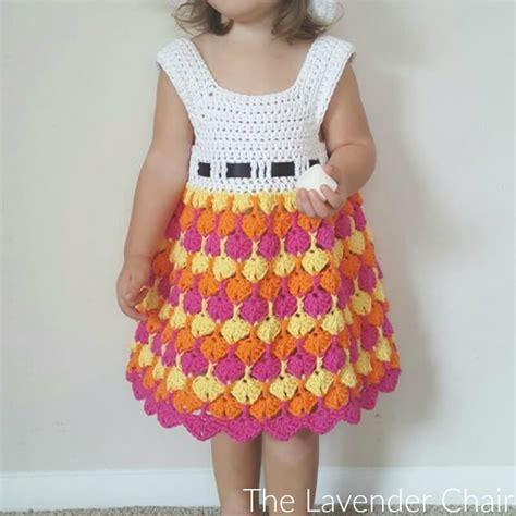 crochet quiver pattern quiver fans dress crochet pattern the lavender chair