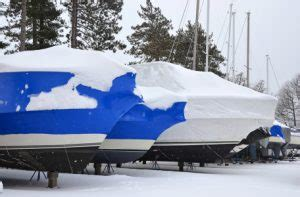 how to winterize a boat that won t start how to winterize your boat