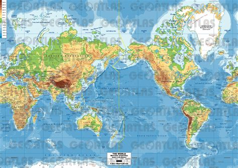 map world perry world map pdf besttabletfor me