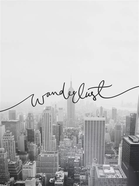tumblr quotes ipad  wallpapers  pinterest