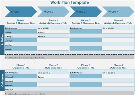 project management policy template 10 useful excel project management templates for tracking