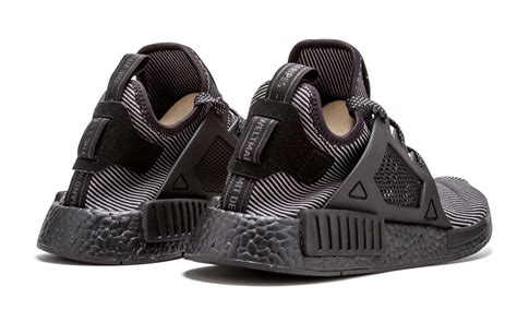 buy authentic adidas nmd xr1 black mens shoes