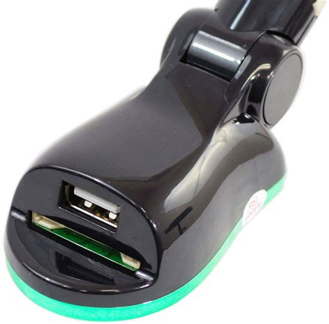 Usb Mp3 Mobil new pyle pmp3g2 mobile sd usb aux mp3 compatible player built in fm transmitter ebay