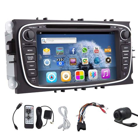 Gps Navigation Auto by Eincar Online Android 5 1 Double Din Car Stereo Receiver