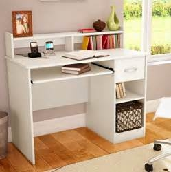 Computer Desks For Small Rooms South Shore Study Table Desk Furniture White South Shore Http Smile Dp B00zrpbr6o