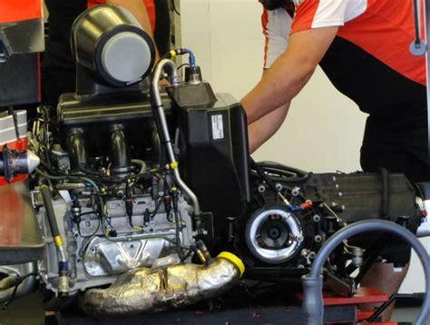 porsche rsr engine porsche 911 rsr my17 racecar engineering