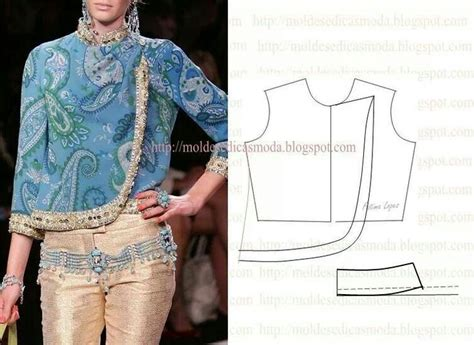 pattern drafting george brown 44 best costura ropa images on pinterest modeling dress