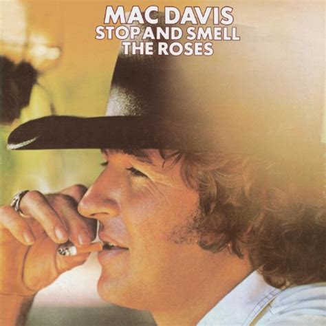 best davis album mac davis songs albums pictures bios