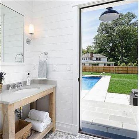 white quartz vanity countertop design ideas