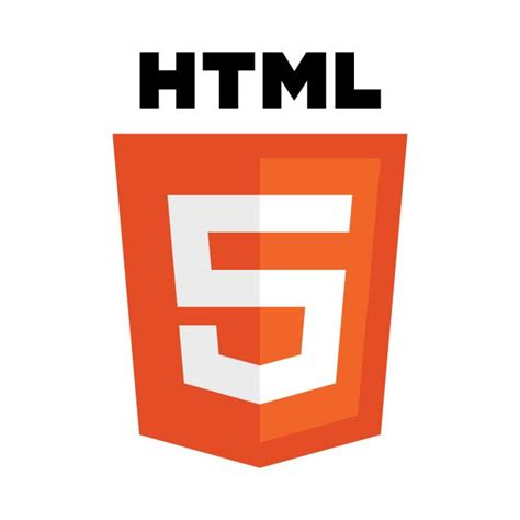 what is pattern in html5 html5 defer async in wordpress for javascript