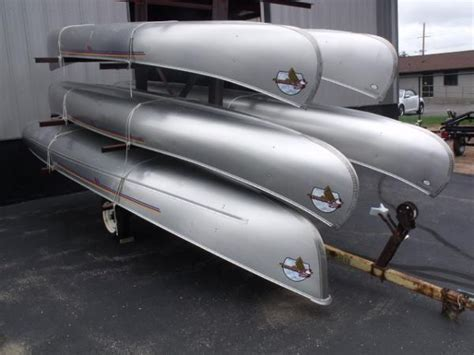 craigslist wisconsin boats for sale grumman new and used boats for sale in wi