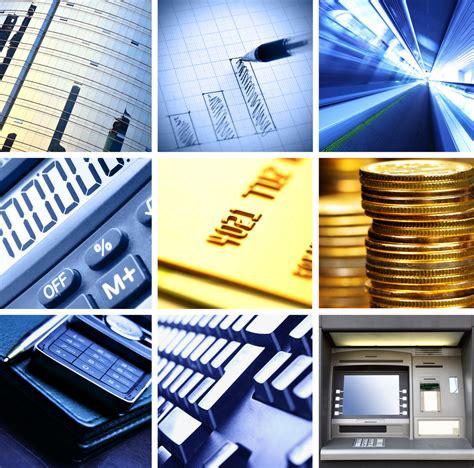29 y 30 de noviembre de 2012 reguladores de la banca