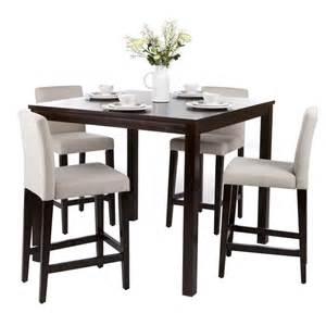 conforama table de cuisine et chaises deco design
