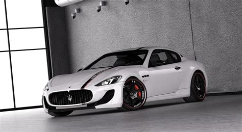 black maserati sports car maserati mc stradale quot demonoxious quot is the devil s