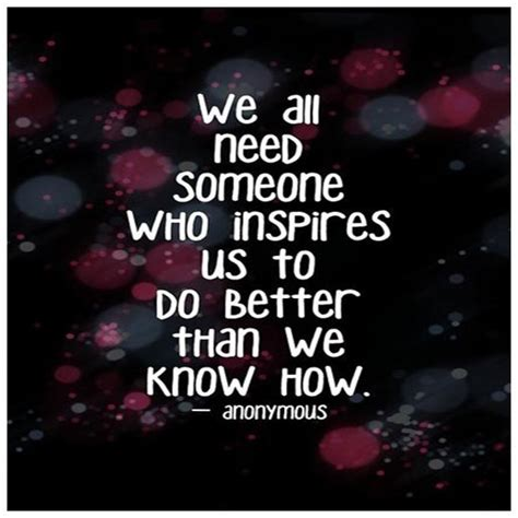 mentors quotes image quotes at relatably com greatest mentors quotes image quotes at relatably com