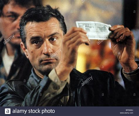 Midnight Run midnight run 1988 de niro stock photos midnight run 1988