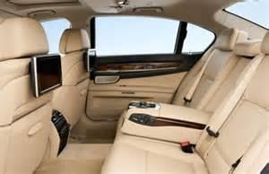 car upholstery repair cost tecnolog 237 a para el coche asientos avanzados