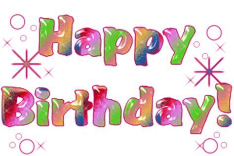 gambar animasi ucapan ulang tahun bergerak kartu happy birthday flash image foto berita terbaru
