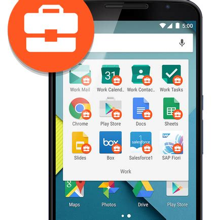 android for work android for work review mediaagility