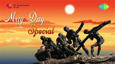 day images may day special day labour day america image picsmine