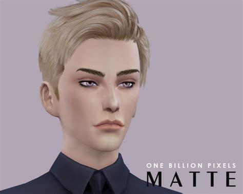 sims 4 male cc one billion pixels 187 sims 4 updates 187 best ts4 cc