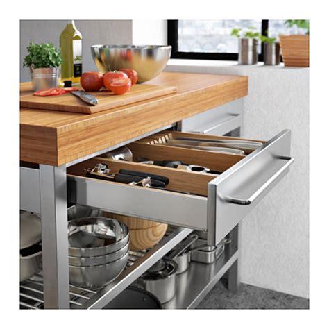 Ikea Kitchen Work Table Ikea Rimforsa Kitchen Accessories Nazarm