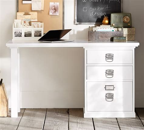 File Cabinet Design White Desk With File Cabinet White White Desk With File Cabinet
