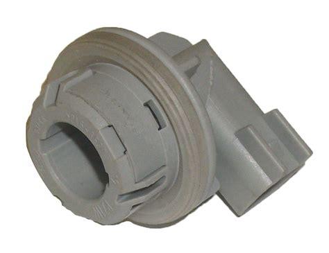 Genuine Ford Focus Rear Indicator L Bulb Holder 4032339