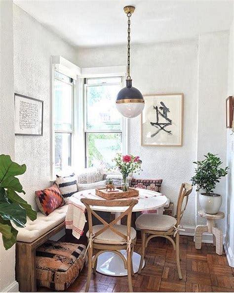 Lu Hias Meja Makan tips menata meja makan untuk rumah minimalis rumah dan gaya hidup rumah