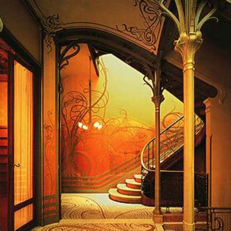 design and art vienna art nouveau and the vienna secession interior design