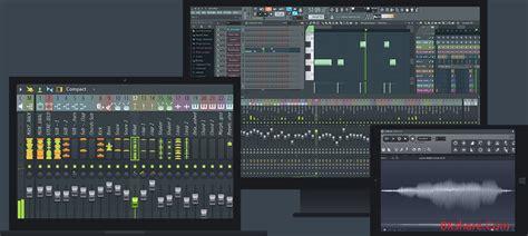 fl studio 11 full version kickass fl studio 10 0 8 activator howtiocatli s diary