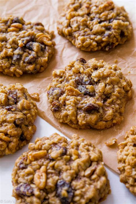 free christmas cookie recipes