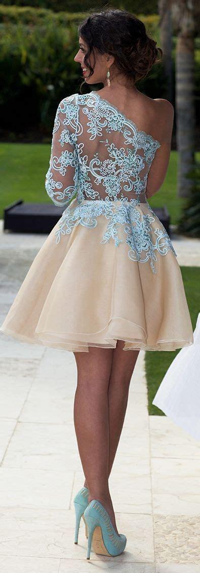 vestido corto elegante vestidos cortos elegantes archives mujer chic