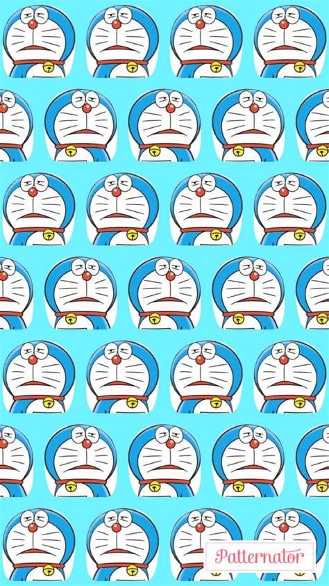 Doraemon Besar 82 48 ドラえもん のおすすめ画像 165 件 ドラえもん コミック メッセージ