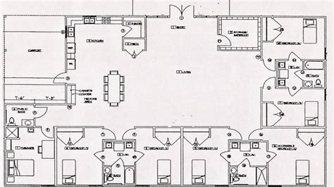 simple open floor house plans basic house floor plans simple floor plans open house