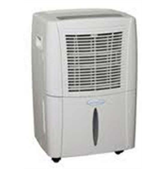 Alternative To A Basement Dehumidifier Ehow Comfort Aire Dehumidifier Reviews And Ratings