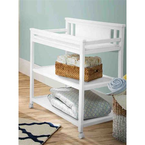 Used Changing Tables Used Baby Changing Table Decor Ideasdecor Ideas