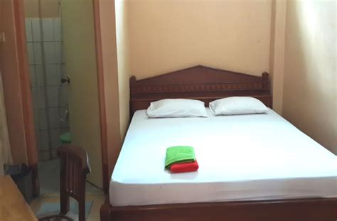 hotel  yogyakarta  dekat  malioboro