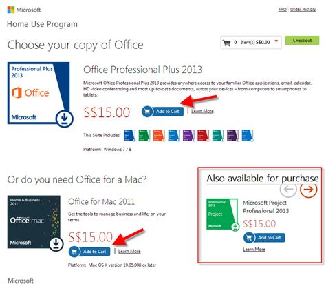 Office For Mac 2013 by Step By Step Guide How To Get Microsoft Office 2013 For