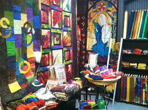 Quilt Shop Leclaire Iowa by Iowa Quilt Addicts Anonymous