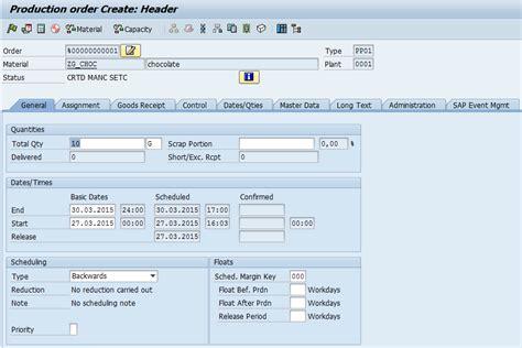 sap sales order workflow sap sales order workflow best free home design idea