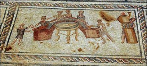 cuisine romaine antique oldcook la cuisine romaine antique apicius de re