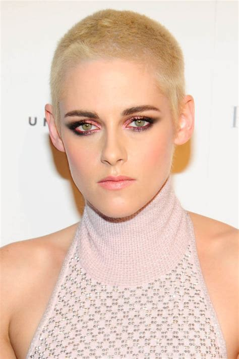 how many women shave the carpet 19 women with shaved heads female celebs with buzzcuts