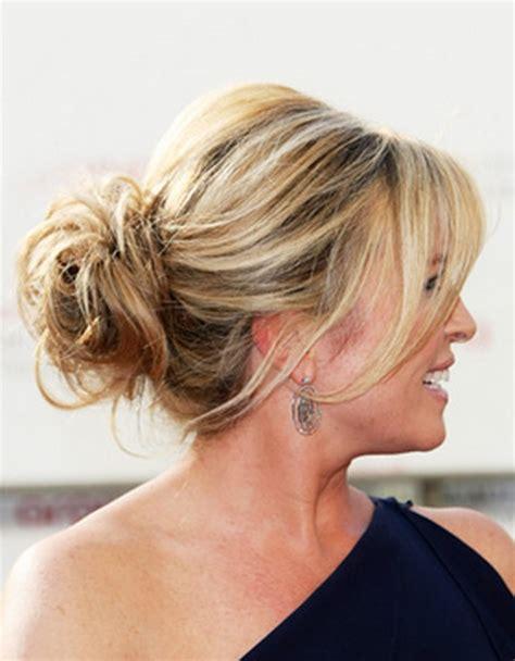 Schnelle Frisuren by Schnelle Und Einfache Hochsteckfrisuren