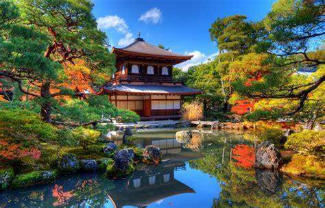 imagenes de japon en invierno jap 243 n los 10 mejores lugares para viajar en 2014